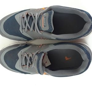 brand new bc9b2 dcda9 Nike Shoes - Men s Nike Air Max Premiere Run Running Shoes